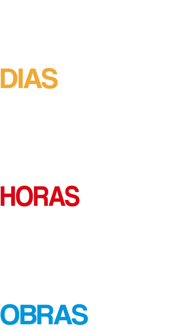 40 CIRCUITON8.png
