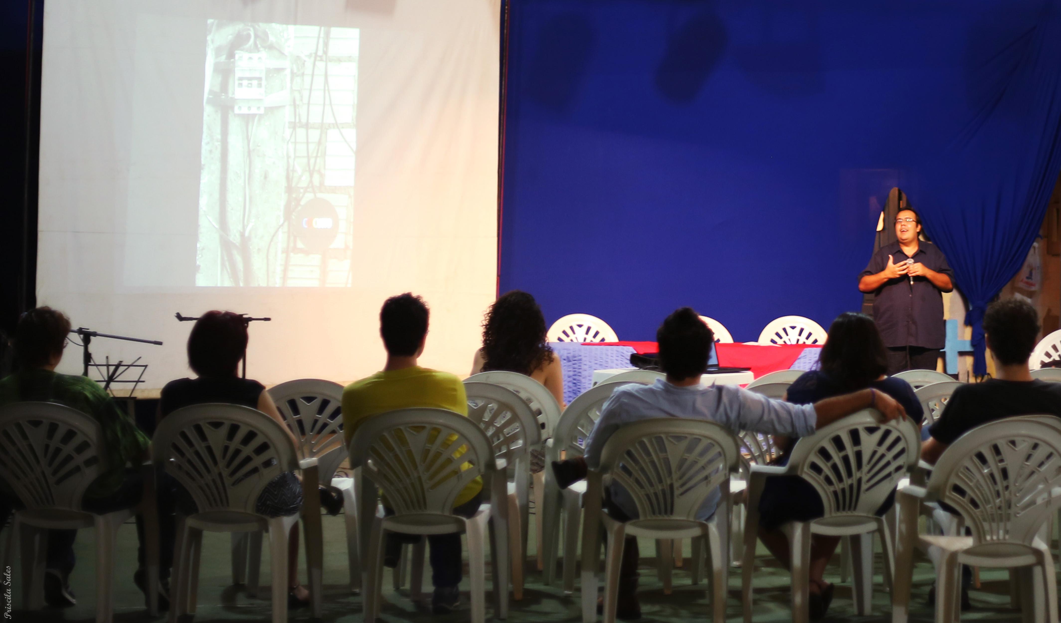 Revista CIRCUITO