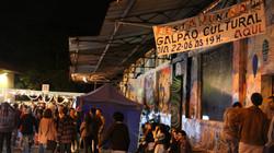 Galpão Cultural