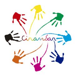 Projeto CIRANDAR