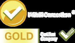 IASMElogo-GOLDcertified-2017-FINAL.png