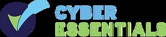 cyber-essentials-logo-hires.png