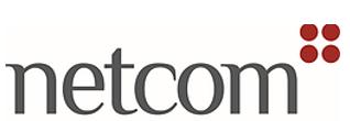 Netcom dark.PNG