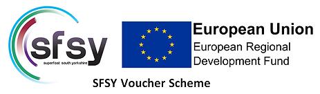 SFSY  voucher scheme logo