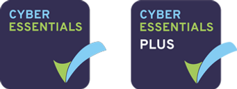 cyber-essentials on trans.png