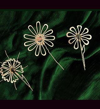 ramseyer_botanicalbrooches.jpg