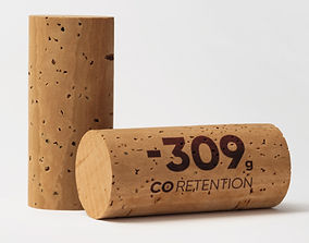 CO2 retention_NATURAL_Press 210x297.jpg