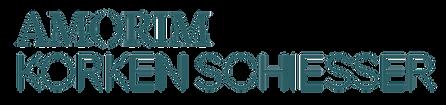 Schiesser-Logo-2020-green-rand.png