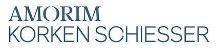 Schiesser-Logo-2020-green-rand.jpg