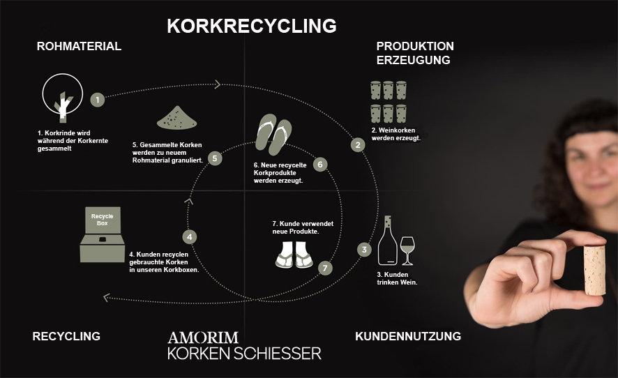 Recycling-ablauf.jpg