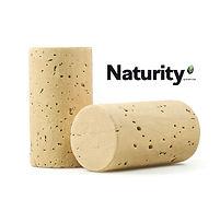 Naturity-Naturkork+logo.jpg