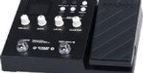 NuX MG-300 Guitar Multi-FX Pedal