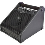 SM-Series Stage Monitors 20w