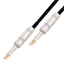 KINSMAN STRAIGHT INSTRUMENT CABLE - 20FT/6M