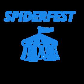 Spiderfest 21