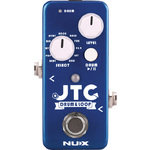 NUX JTC Drum & Loop PedaL