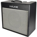NuX Mighty 40 BT Amp