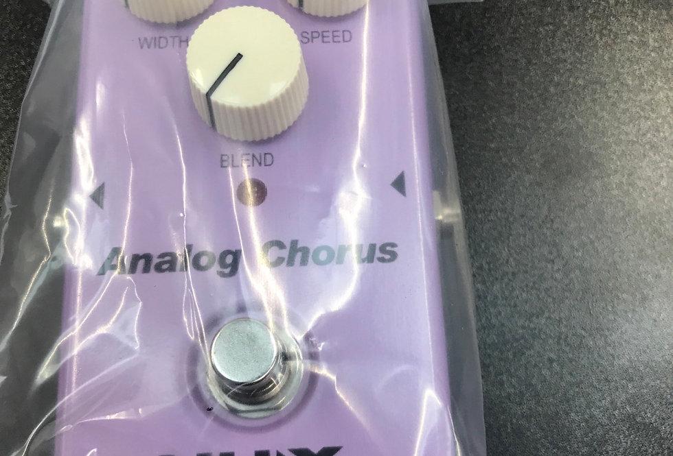 Nux Analog Chorus