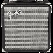 Fender Rumble 15