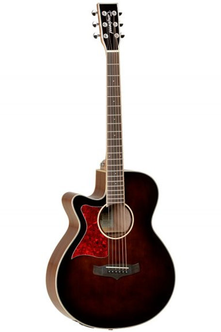 Tanglewood TW4 E WB LH