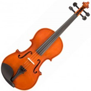 """ANTONI """"STUDENT"""" VIOLIN OUTFIT"""
