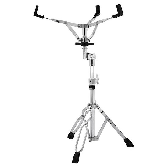 Tornado 200 Series Snare Drum Stand