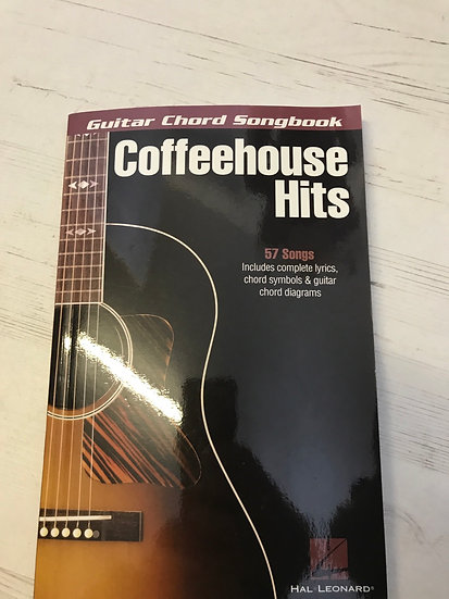 Coffee House Hits