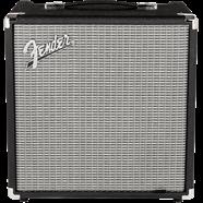 Fender Rumble LT 25