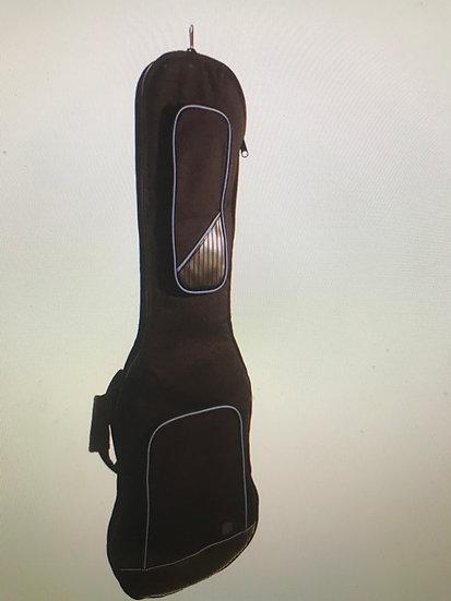 SX Electric Gig bag