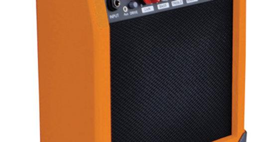 Johnny Brook 20W Guitar Amplifier