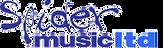 spider logo.png