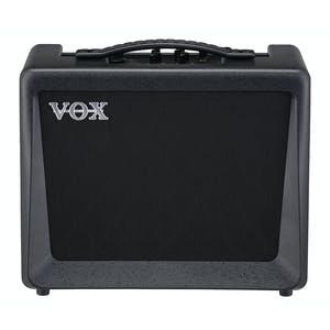 Vox VX15 GT 15W Modelling Guitar Amp Combo