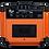Thumbnail: RIFF BATTERY / MAINS 10W AMP