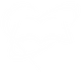 WHITEoba logo (1).png