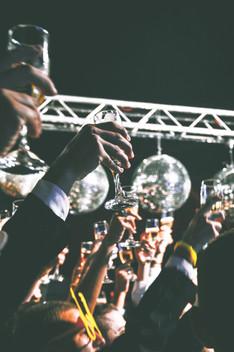 Frisco Monk - Photography - Disco Funk Soul - Essex