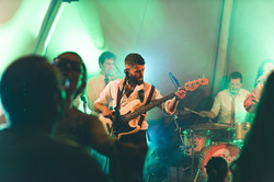 Pink Shed-4412Disco Funk Soul | Wedding band | Party Band | Photojpg