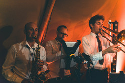 Disco Funk Soul | Wedding band | Party Band | PhotoPink Shed-4476.jpg