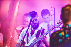 Pink Disco Funk Soul | Wedding band | Party Band | Photo-4360.jpg