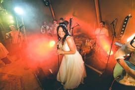 Disco Funk - Wedding Band - Essex