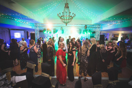 Frisco Monk - Wedding Band - Party Band - Photo