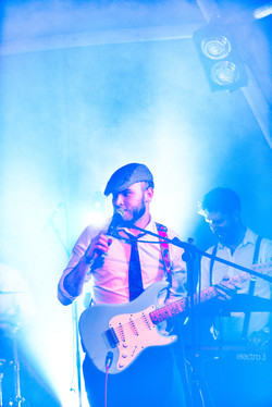 Pink Shed-Disco Funk Soul | Wedding band | Party Band | Photo.jpg