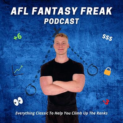 AFL FANTASY FREAK PODCAST (1).png
