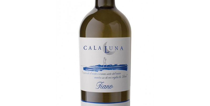 Paololeo Calaluna