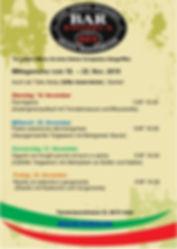 Menu 19.-22.11.19.JPG