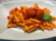 pasta_modificato.jpg