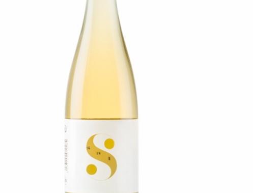 SALE - IGT Salento - 50% Fiano, 50% Malvasia Bianca