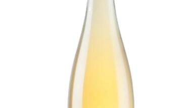 PASS-O IGT SALENTO - 100% Fiano