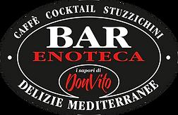 logo del barra.png