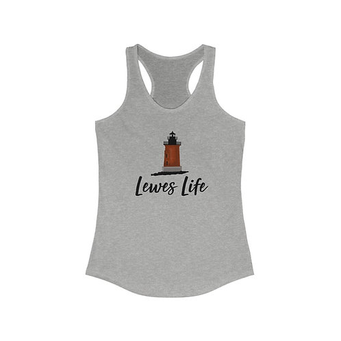 Women's Lewes Life Tank
