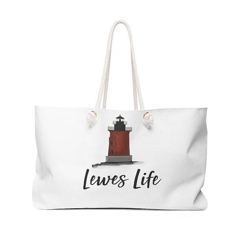 Weekender/Beach Bag